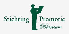 Blaricum Promotie
